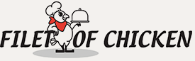filtet-of-chicken-logo2