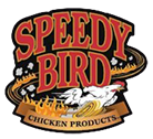 speedy-bird-logo
