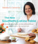 the-new-southern-latino-table-cover