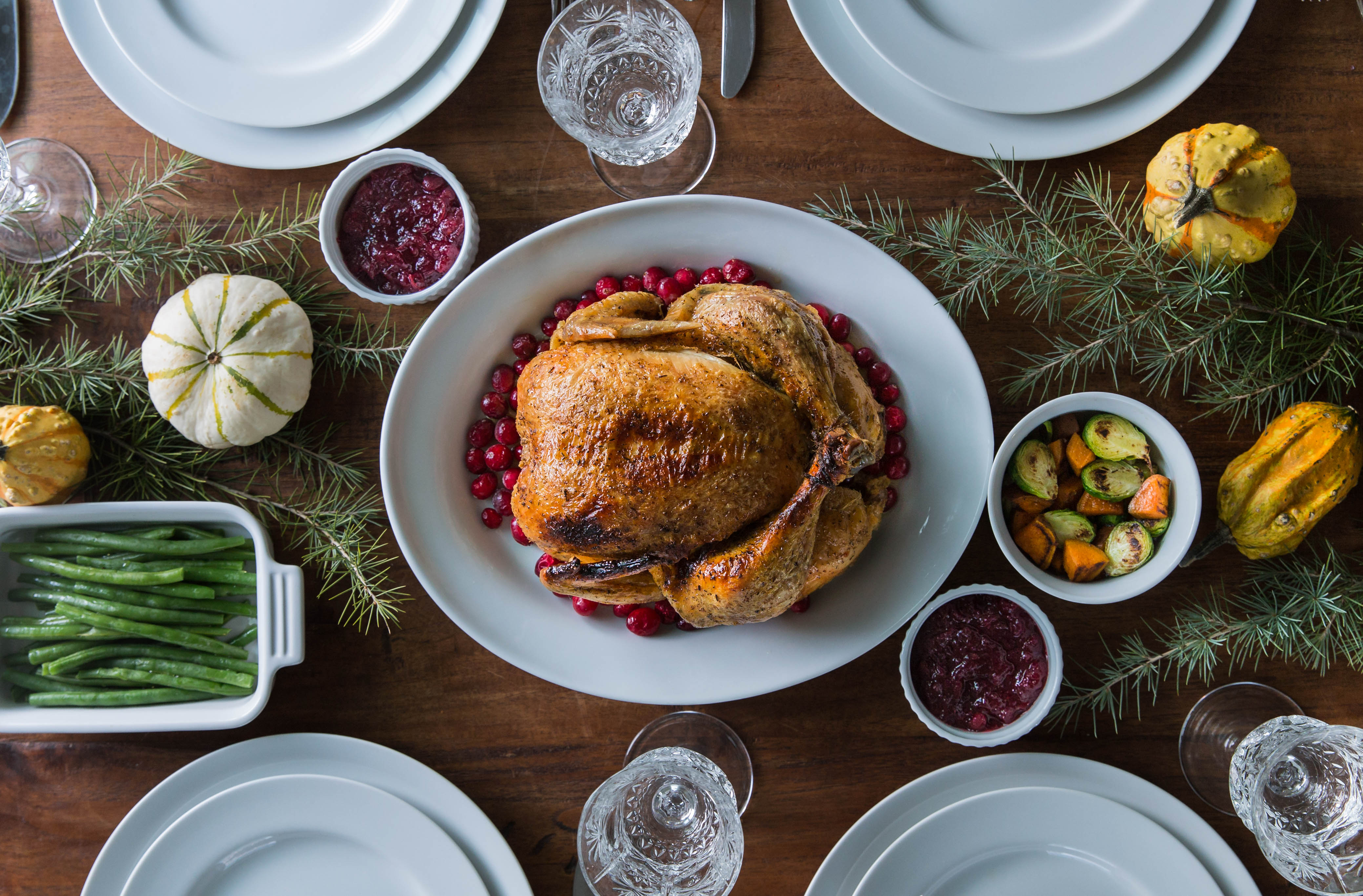 whole-bird-thanksgiving