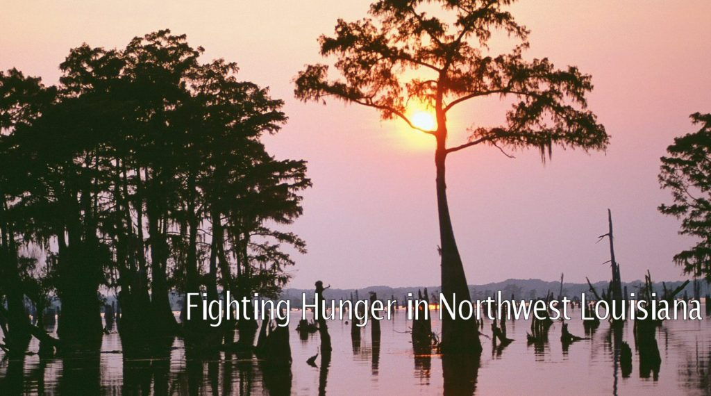 food-bank-of-nw-lousiana